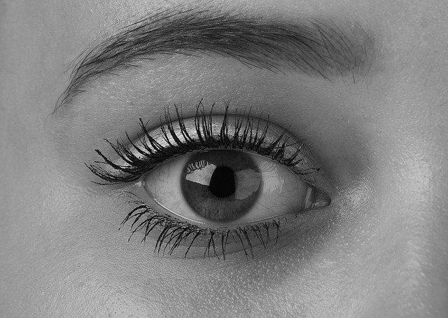 řasenka na oku.jpg